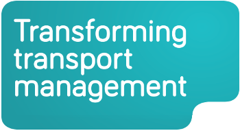 Transforming transport management